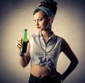 Tasty beer - PhotoDune Item for Sale
