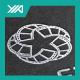 Star Media - Movie Film - GraphicRiver Item for Sale