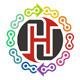 High Speed V.2  - GraphicRiver Item for Sale