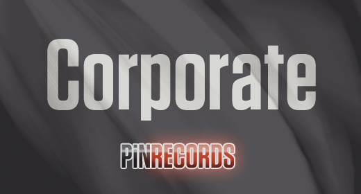 Corporate Motivational | Royalty Free Music