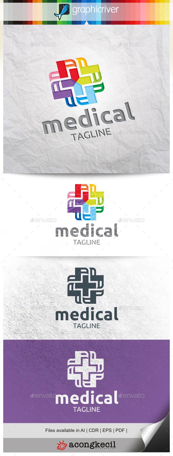 GraphicRiver Medical V.3 10484807