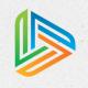 Provane Media Logo Template - GraphicRiver Item for Sale