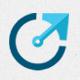 Seoboost Logo Template - GraphicRiver Item for Sale