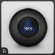 Magic 8 Ball Icons - GraphicRiver Item for Sale