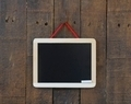 Blackboard. - PhotoDune Item for Sale