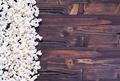 Popcorn. - PhotoDune Item for Sale