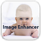 Image Enhancer Ultimate