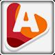 Auto Video Logo - GraphicRiver Item for Sale