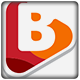 Bold Video Logo - GraphicRiver Item for Sale