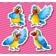 Parrot - GraphicRiver Item for Sale