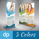 E-Commerce Business Banner - GraphicRiver Item for Sale