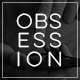 Obsession - Material Design WordPress Theme - ThemeForest Item for Sale