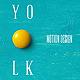 -YOLK