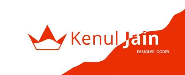 KenulJain
