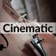 Trailer Drama - AudioJungle Item for Sale