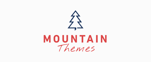 mountainthemes