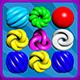 Bubbles Crash Game - ActiveDen Item for Sale