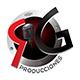 Power Corporate - AudioJungle Item for Sale