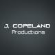 jcopeland04
