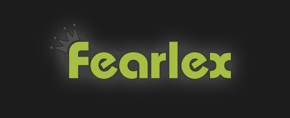 fearlex
