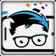 App Geek Logo - GraphicRiver Item for Sale