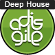Trendy Deep House