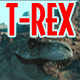 T-rex Pack - VideoHive Item for Sale