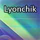 Lyonchik