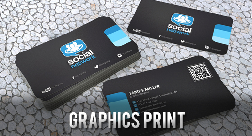 Graphics Print