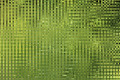 abstract green texture - PhotoDune Item for Sale