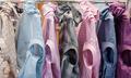 shirt on the hanger - PhotoDune Item for Sale