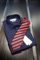 shirt and tie - PhotoDune Item for Sale