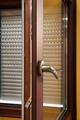 locks on the window - PhotoDune Item for Sale