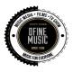 dfinemusic