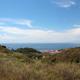 Nea Skioni Village, Kassandra Peninsula, Chalkidiki, Greece 1