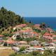 Nea Skioni Village, Kassandra Peninsula, Chalkidiki, Greece 2 - VideoHive Item for Sale
