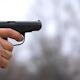 Pistol Vs Revolver 2 - VideoHive Item for Sale