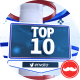 Broadcast Top 10 Pack - VideoHive Item for Sale