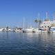 Port El Kantaoui, Sousse, Tunisia 2 - VideoHive Item for Sale