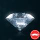 Diamond Logo Reveal - VideoHive Item for Sale