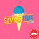 Summertime Album - VideoHive Item for Sale