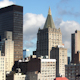 New York Skyline Manhattan Nyc Ny 36 - VideoHive Item for Sale