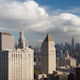 New York Skyline Manhattan Nyc Ny 42 - VideoHive Item for Sale