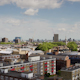 London City Timelapse England Sunny 1 - VideoHive Item for Sale