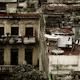 Cuba Havana Centro Rooftops 2 - VideoHive Item for Sale