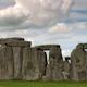 Stone Henge England Tourism Monolith Stones 16 - VideoHive Item for Sale