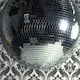 Wallpaper Discoball 2 - VideoHive Item for Sale