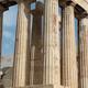 Parthenon - VideoHive Item for Sale
