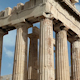 Parthenon - Ancient Temple In Athens, Greece - VideoHive Item for Sale
