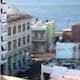 Street Scene Havana Cuba 5 - VideoHive Item for Sale